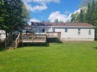 Home for sale: 131 Beaver Shores Dr., Lachine, MI 49753