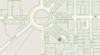 Home for sale: Avenida Sureste, Borrego Springs, CA 92004