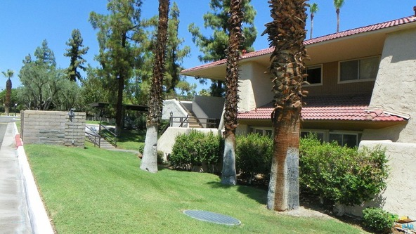 550 N. Villa Ct., Palm Springs, CA 92262 Photo 14