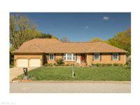 Home for sale: 729 Pinebrook Dr., Virginia Beach, VA 23462