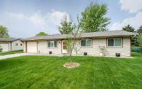 Home for sale: 855 Prairie Ridge Rd., North Liberty, IA 52317