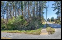 Home for sale: 00 S. John Corner Of S. John And Branch, Walhalla, SC 29691