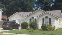 Home for sale: 6384 Stonebridge Creek Ln., Lithonia, GA 30058