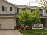 Home for sale: 51 Michael Grove Avenue, Bozeman, MT 59718