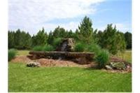 Home for sale: Pine Ridge Ranch, Benton, MO 63736