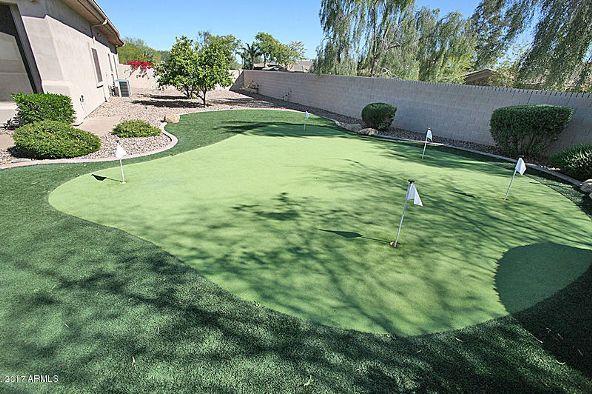 25402 N. Moon Blossum Ln., Phoenix, AZ 85083 Photo 45