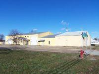 Home for sale: 101 South 2nd St., Tama, IA 52339