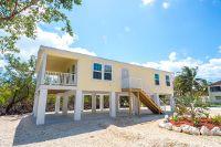 Home for sale: 22949 Privateer Dr., Cudjoe Key, FL 33042