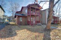 Home for sale: 1228 Delaware St. #16, Lawrence, KS 66044