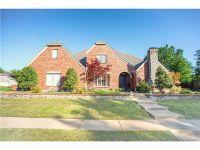 Home for sale: 2508 Kingston Dr., Bartlesville, OK 74006