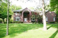 Home for sale: 2324 Mockingbird Ln., Midland, MI 48642