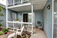 Home for sale: 414 Van St., Neenah, WI 54956