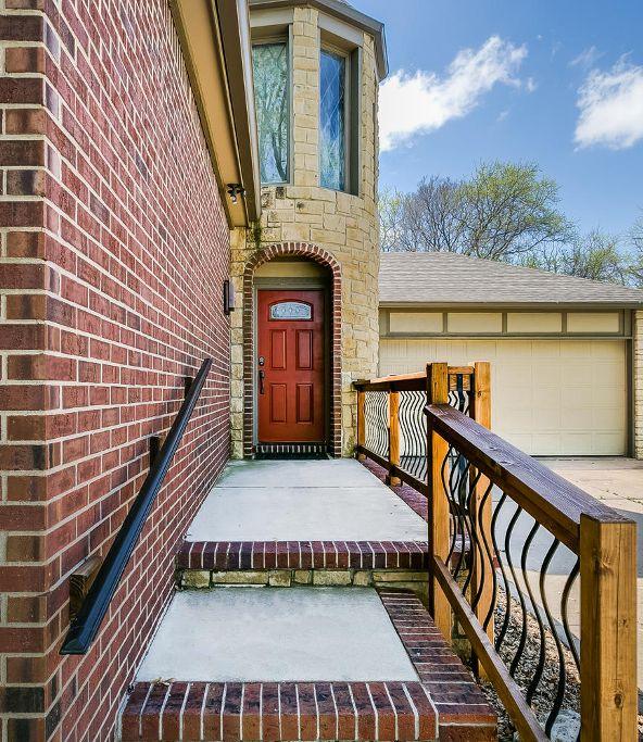 13911 E. Bayley, Wichita, KS 67230 Photo 2