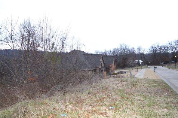 189 N. Skyview Ln., Fayetteville, AR 72701 Photo 3
