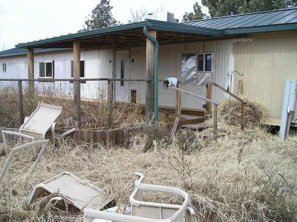 110 E. Richland, Cochise, AZ 85606 Photo 3