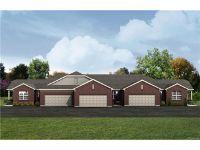Home for sale: 49239 Hanna Ct., Macomb, MI 48042