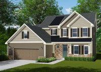 Home for sale: Franklinton, NC 27525