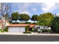 Home for sale: 30212 Calle de Suenos, Rancho Palos Verdes, CA 90275