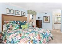 Home for sale: 4102 Bayside Villas, Captiva, FL 33924