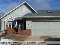 Home for sale: 1160 Waube Ln., Ashwaubenon, WI 54304