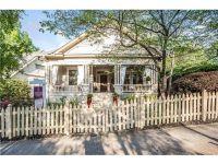 Home for sale: 751 Charles Allen Dr. N.E., Atlanta, GA 30308