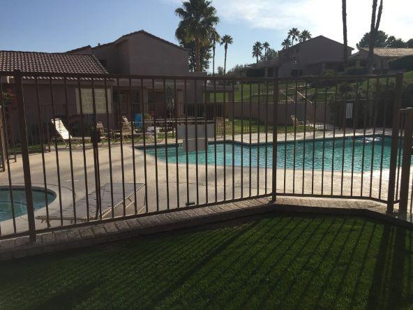 72315 Canyon Ln., Palm Desert, CA 92260 Photo 7