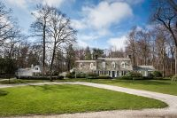 Home for sale: 171 Leroy Avenue, Darien, CT 06820