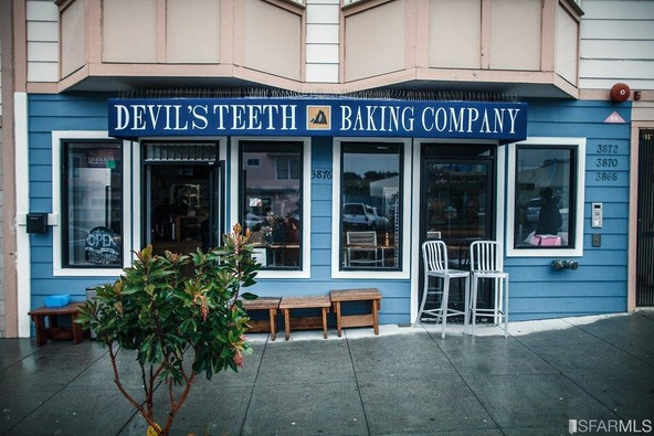 1686 41st Avenue, San Francisco, CA 94122 Photo 35