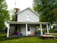 Home for sale: 1290 W. Main St., Steuben, IN 46779