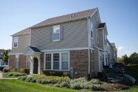 Home for sale: 525 Springbrook Trail, Oswego, IL 60543