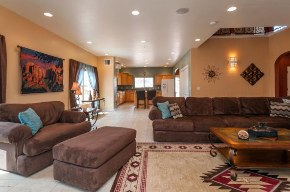 35 la Cuerda, Sedona, AZ 86351 Photo 41