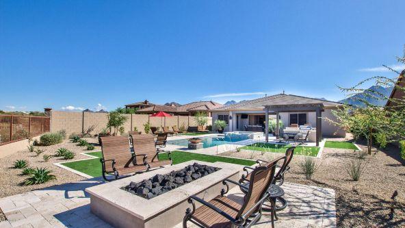18378 N. 96th Way, Scottsdale, AZ 85255 Photo 32