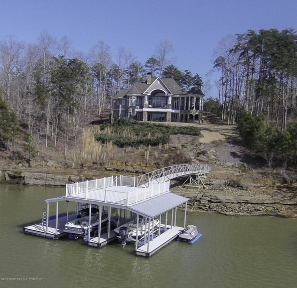 129 West Pointe Dr., Arley, AL 35541 Photo 1