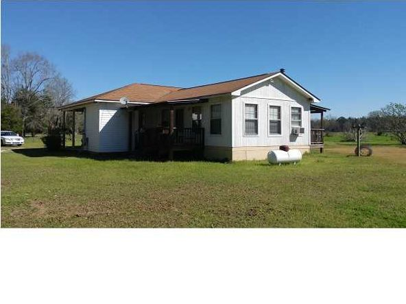 6850 West Bend Rd., Coffeeville, AL 36524 Photo 2