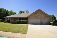 Home for sale: 4 Mountain Vista, Alexander, AR 72002