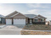 Home for sale: 323 Battle Creek Dr., Marion, IA 52302