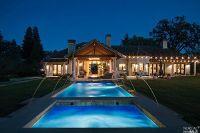 Home for sale: 550 Zinfandel Ln., Saint Helena, CA 94574