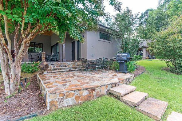 73 Pine Point Cir., Eclectic, AL 36024 Photo 12