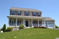 Home for sale: 18 Wargo Ln., Dillsburg, PA 17019