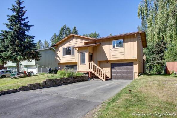 6840 Oakwood Dr., Anchorage, AK 99507 Photo 25