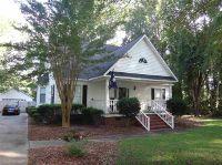 Home for sale: 1302 Parkwood Dr., Florence, SC 29505