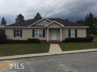 Home for sale: 2202 Gretels Hunt, Statesboro, GA 30458