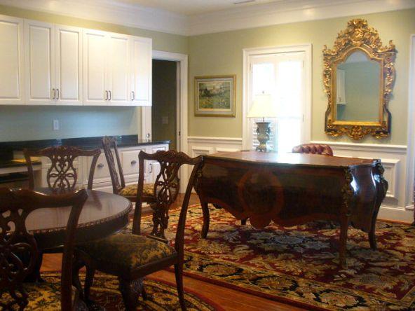 200 Grove Park Ln. Suite 100, Dothan, AL 36305 Photo 11