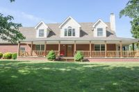 Home for sale: 329 Lake Rd., Pratt, KS 67124