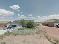 Home for sale: Rainbow, Kingman, AZ 86409