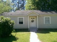Home for sale: 1109 Park Ave., Columbia, MS 39429