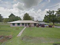 Home for sale: Coteau Holmes, Saint Martinville, LA 70582