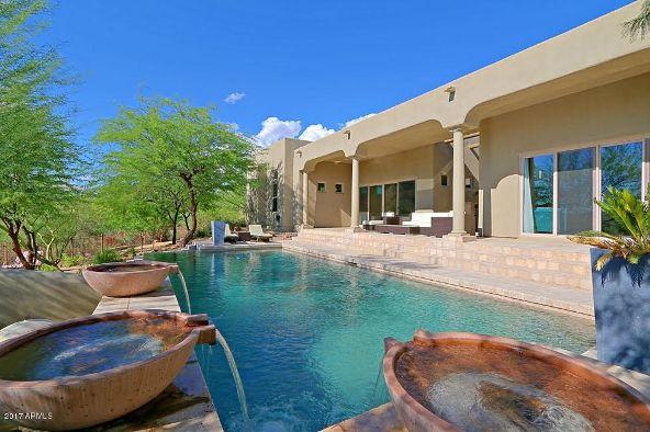11318 E. Southwind Ln., Scottsdale, AZ 85262 Photo 1
