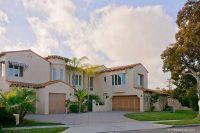 Home for sale: 1070 Coronado Avenue, Coronado, CA 92118