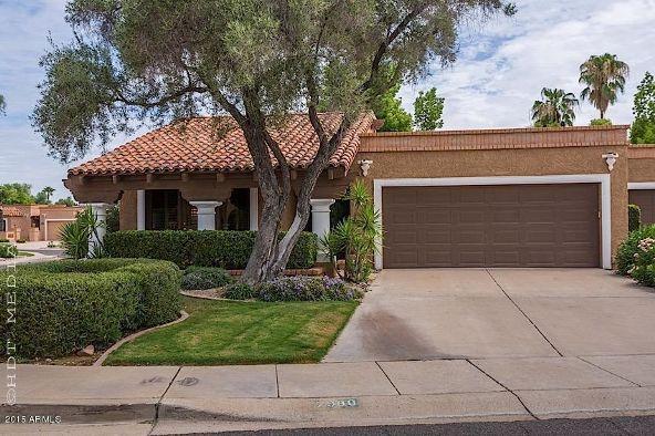 7980 E. Via del Desierto --, Scottsdale, AZ 85258 Photo 28